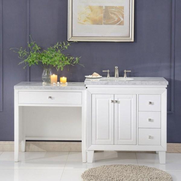 Bathroom Vanity - Vanities Sink Cabinets