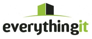 Bath Saracens New Headline Sponsor - Everything IT