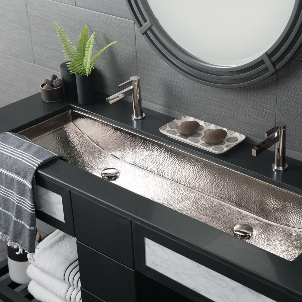 Native Trails CPS208 Bathroom Sink  Baths By Design