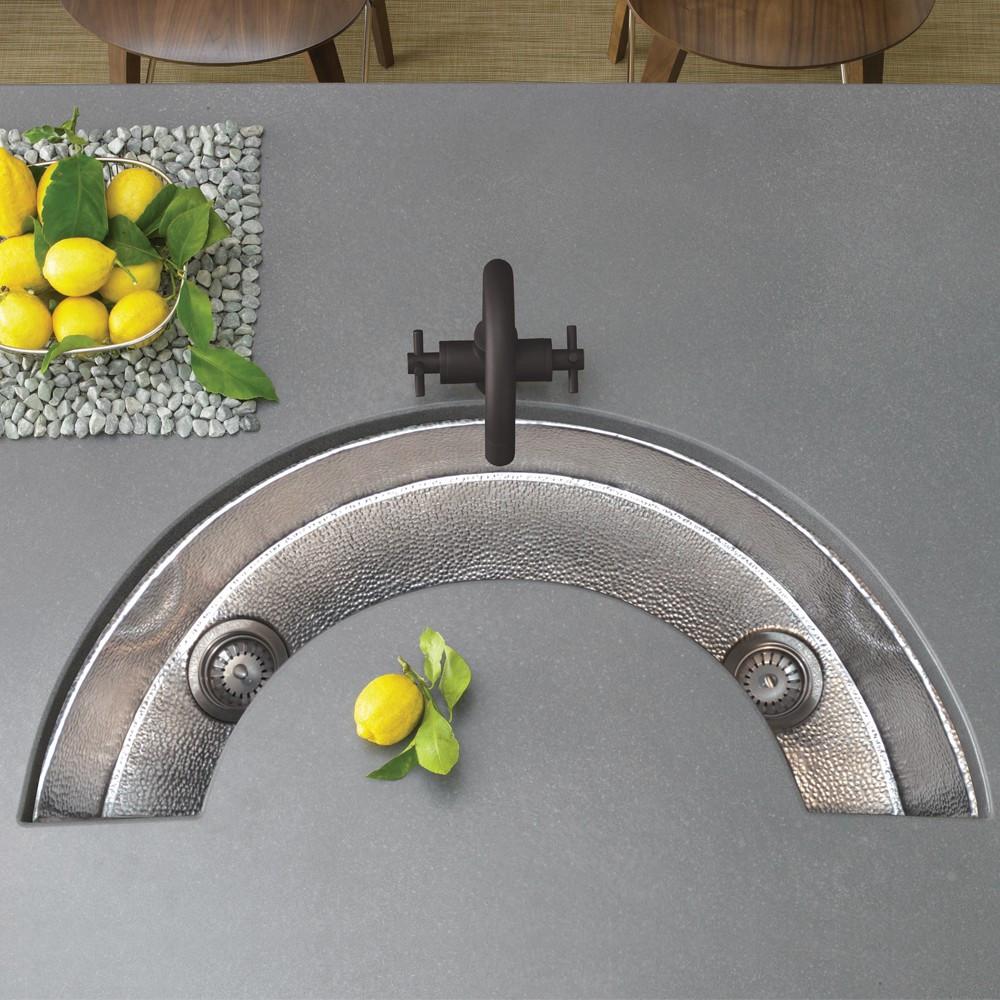 Native Trails CPS212 Bar Sink  Baths By Design