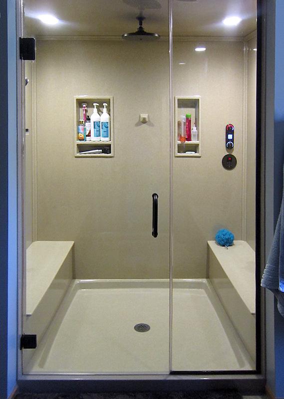 Bathroom Gallery Bathscapes Tyler Texas