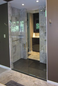 Walk-In Shower and Bathtub Replacement Gallery ...