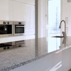 Refinishing Kitchen Countertops Best Floors Tile Countertop Like New Denver Co In