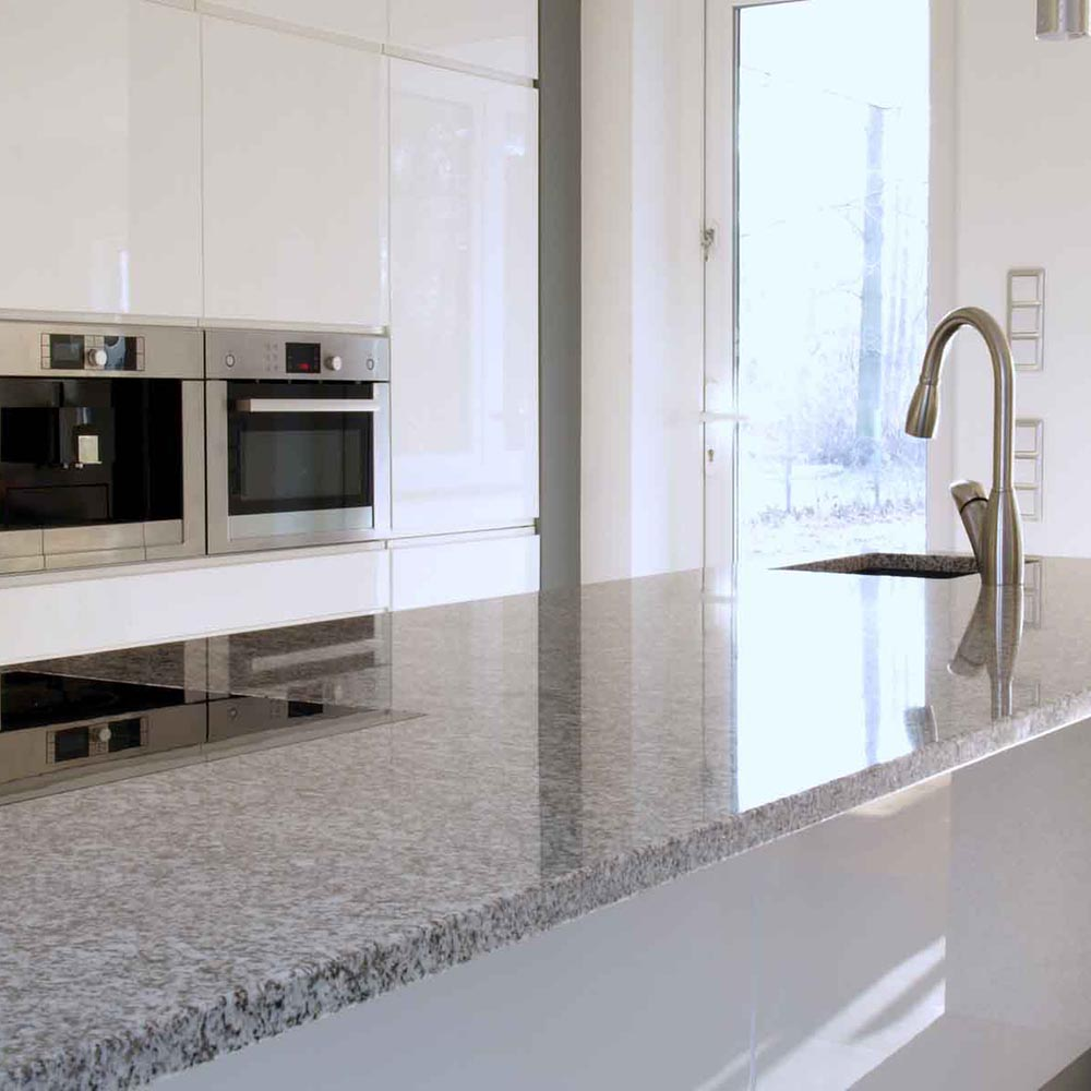 refinishing kitchen countertops liquidation cabinets tile countertop like new denver co in