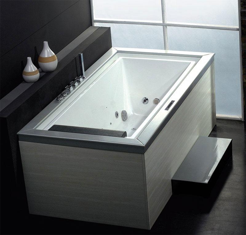 tubdreamer  Bathtub Guide  Page 2
