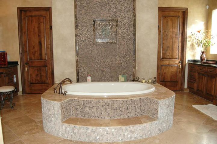 Bathtub Guide  Information about walkin tubs liners