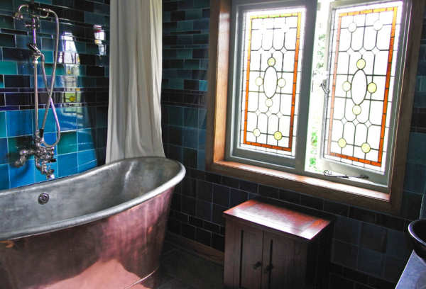 How To Take Care Of Your Newly Refinished Bathtub In Miami Fl