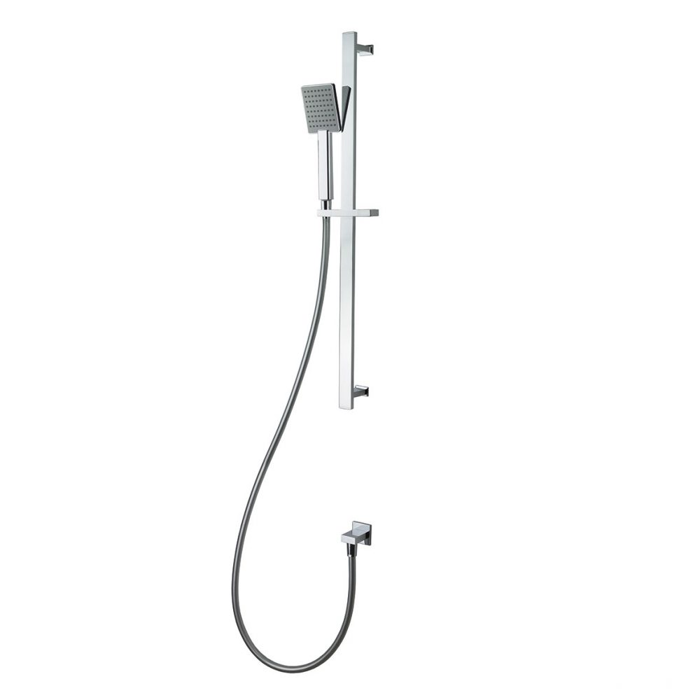Bathroom Shower Sets Bathroom Shower Sets Hand Shower Sets Bathwaters