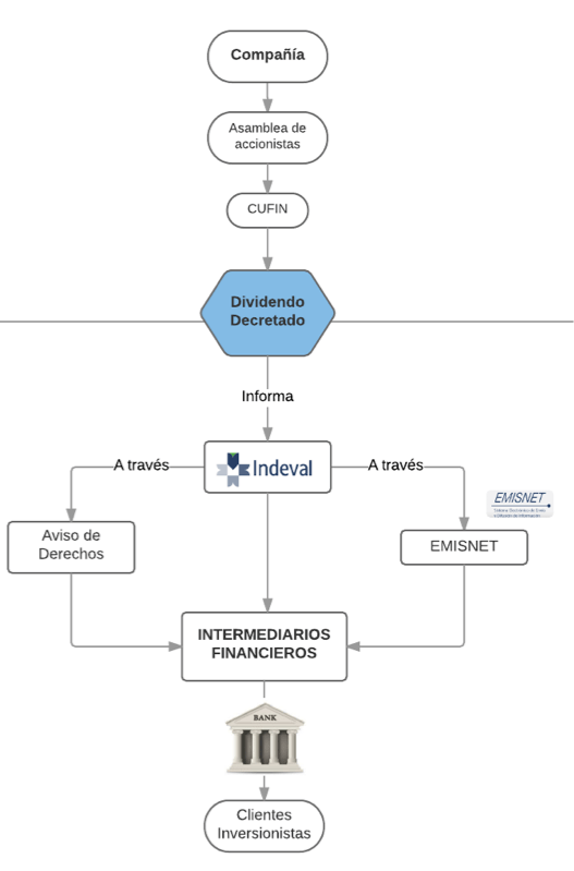 dividendo-diagrama