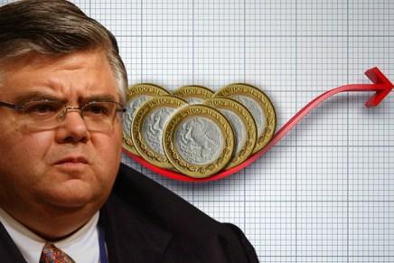 El nuevo mecanismo con el que Banxico pretende reducir la volatilidad del peso