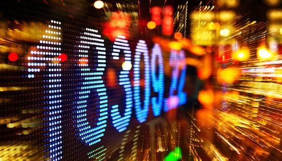 stock-market-fadc5