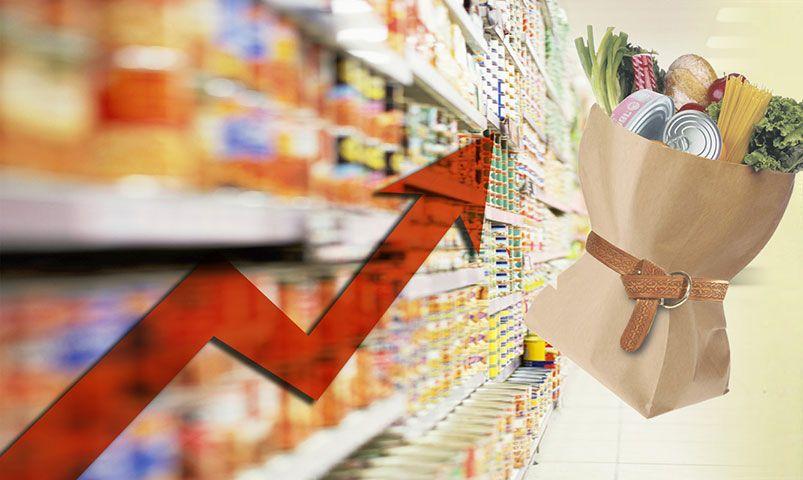 Inflación-SLP