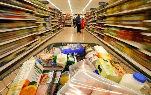supermercado-inflacion-630x400