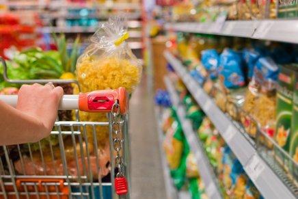 Flash económico: Inflación Diciembre 2017