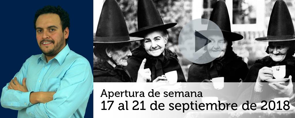Portada-Intranet-Video-Semanal-17-al-21-septiembre-2018