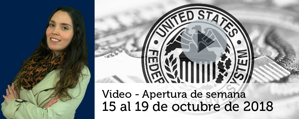 Portada-Intranet-Video-Semanal-15-al-19-10-2018