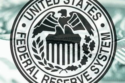 Top del día: Estimaciones de una mayor inflación influyó en las tasas