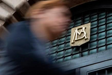 Banxico no mueve su tasa, ni su postura respecto a los riesgos inflacionarios