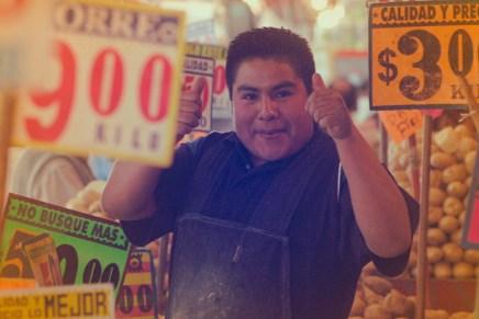 Flash Económico: Inflación de enero sorprende a la baja por menores precios de agropecuarios
