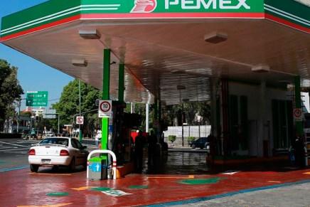 Top del día: AMLO anuncia mayores estímulos fiscales para la empresa