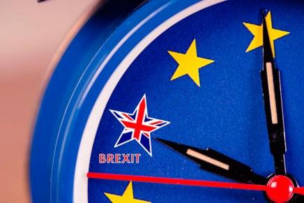 Top del día: Tiempo de decisión sobre Brexit se aproxima, mercados atentos