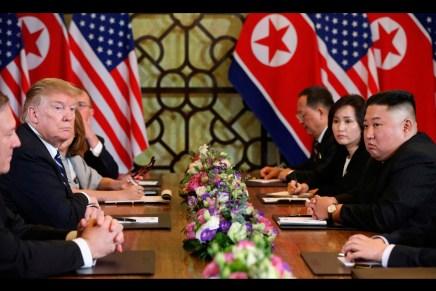 Top del día: Incertidumbre geopolítica mantiene pesimismo en mercados
