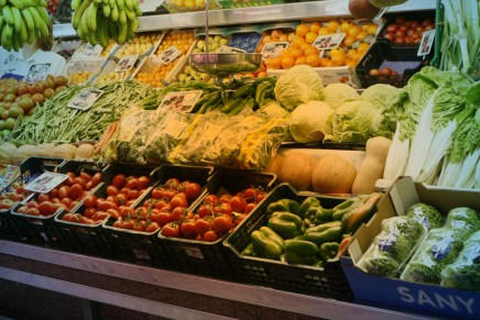 FLASH ECONÓMICO: Inflación mensual regresa al rango esperado por Banxico por 1era vez en 2 años