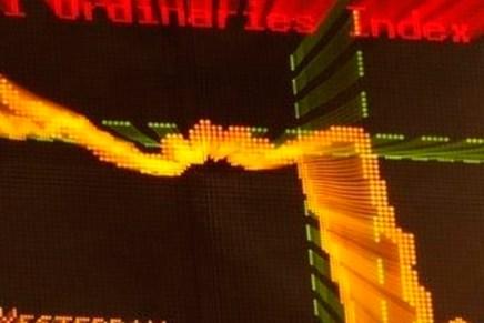 Top del día: Se mantiene el movimiento a la baja en las tasas de interés