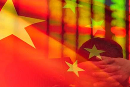 Top del día: Buenos datos en China impulsan mercados en inicio de semana