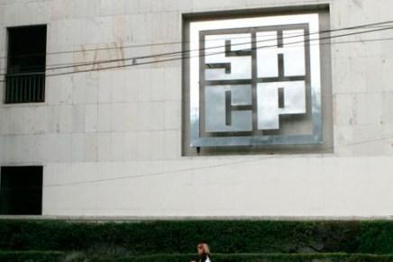 Top del día: Secretaría de Hacienda presenta pre-criterios de política económica para 2020