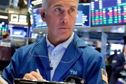 Top del día: Inicia semana de intensa información, mercados responden con cautela