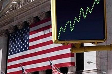 Top del día: Mercados abren con ganancias siguiendo reportes corporativos