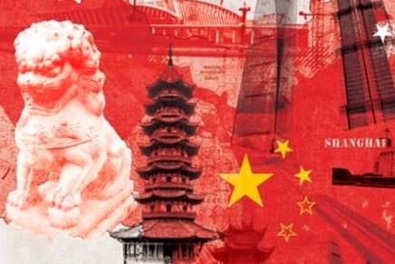 Top del día: Preocupaciones por el estado del sector inmobiliario chino