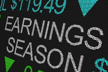Top del día: Nasdaq tendrá su mayor racha de ganancias en 20 años