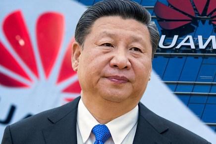 Cierre del día: Se incrementó la aversión al riesgo por las tensiones entre Estados Unidos y China