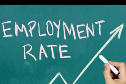 Top del día: Mercados cierran positivos por sólido empleo en Estados Unidos