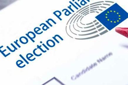 Top del día: Mercados reaccionan de manera positiva ante elecciones en Europa