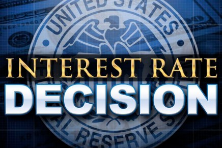 Cierre del día: La FED cumplió con la expectativa de los mercados