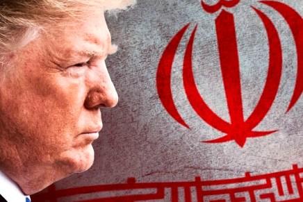Cierre del día: La imposición de nuevas sanciones al gobierno iraní por parte de Trump incrementa demanda por activos de refugio
