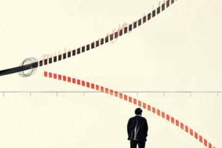 Top del día: Powell «Riesgos para crecimiento podrían generar baja de tasas en julio»