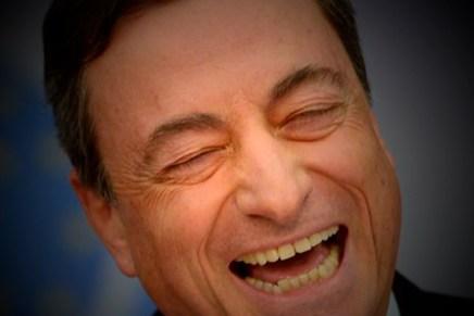 Top del día: BCE abre la puerta para recorte de tasas, mercados confían en estímulo