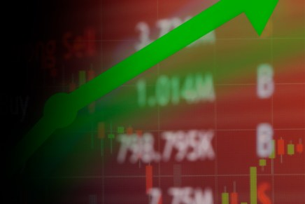 Cierre del día: Los mercados ampliaron su optimismo de la apertura