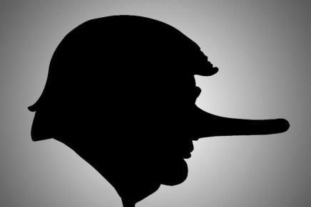 Cierre del día: Mercados no creen del todo en los comentarios de Trump