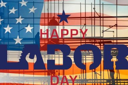 Cierre del día: Mercado local tuvo baja operación por feriado en EUA