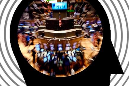Cierre del día: Mercados carecieron de dirección a lo largo de la sesión