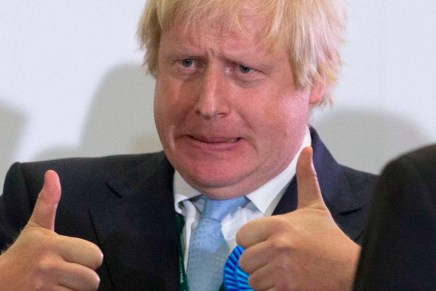 Top del día: Brexit empieza a preocupar a mercados