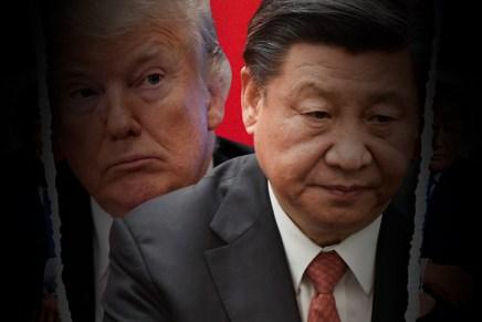 Cierre del día: Posibilidad de que acuerdo entre EUA y China se retrase