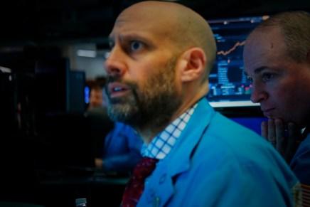 Top del día: Mercados reaccionan a la quiebra de un fondo de inversión