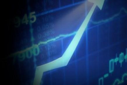 Top del día: Mercados inician la semana con una tendencia positiva