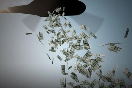 Top del día: Estímulos ilimitados de la FED no avanzan mercados